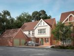 Thumbnail for sale in The Cornflower, Wildflower Rise, Mansfield