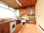 Thumbnail to rent in Bowley House, Bermondsey