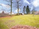 Thumbnail for sale in At Stewart Lodge, Druids Park, Murthly