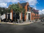 Thumbnail for sale in 1 Ty Cornel, Cathedral Gardens, Cathedral Road, Pontcanna