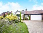 Thumbnail to rent in Bramhall Moor Lane, Hazel Grove, Stockport