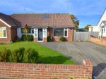 Thumbnail for sale in Ullswater Road, Sompting, West Sussex