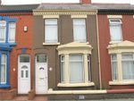 Thumbnail to rent in Seddon Road, Garston, Liverpool, Merseyside