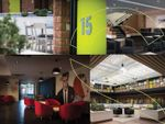 Thumbnail to rent in Suite 24M, St James Business Centre, Wilderspool Causeway, Warrington, Cheshire