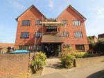 Thumbnail for sale in Marigold Way, Croydon, Surrey