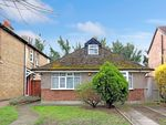 Thumbnail for sale in Grosvenor Avenue, Carshalton, Surrey