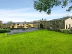 Thumbnail to rent in Higher Fold Lane, Ramsbottom, Bury, Lancashire