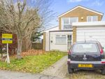 Thumbnail for sale in Coverside Road, Great Glen, Leicester, Leicestershire