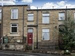 Thumbnail for sale in Purlwell Lane, Batley, West Yorkshire