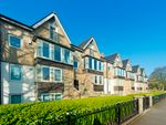 Thumbnail to rent in Queen Parade, Harrogate