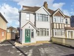 Thumbnail for sale in Portsmouth Road, Sholing, Southampton, Hampshire