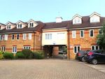 Thumbnail for sale in Holt House, Flamstead End Road, Waltham Cross, Hertfordshire
