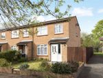 Thumbnail for sale in North Grove, Chertsey, Surrey