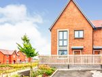Thumbnail to rent in Marconi Close, Houlton, Rugby