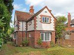 Thumbnail for sale in Westcott Road, Dorking, Surrey