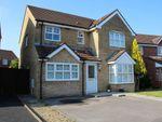 Thumbnail to rent in Coed Fedwen, Birchgrove, Swansea