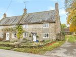 Thumbnail for sale in Iles Cottages, Leigh, Sherborne, Dorset