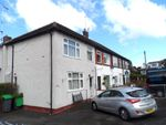 Thumbnail for sale in Poulton Old Road, Blackpool