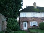 Thumbnail to rent in Almond Close, Hayes