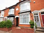 Thumbnail to rent in King Edward Road, Moseley, Birmingham