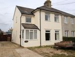 Thumbnail to rent in Stowupland Road, Stowmarket