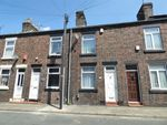 Thumbnail to rent in Walley Place, Burslem, Stoke-On-Trent