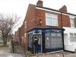 Thumbnail for sale in 44A Brecon Street, Hull