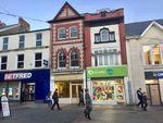Thumbnail to rent in 57 High Street, Merthyr Tydfil