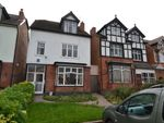 Thumbnail for sale in Sandford Road, Moseley, Birmingham