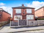 Thumbnail for sale in New Wellgate, Castleford