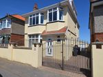 Thumbnail to rent in Lystra Road, Bournemouth