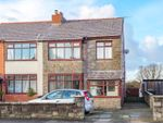 Thumbnail to rent in St. Stephens Road, Standish, Wigan