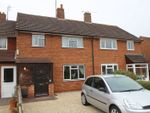 Thumbnail for sale in East Green Drive, Stratford-Upon-Avon