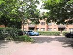 Thumbnail for sale in Maltby Drive, Enfield, Greater London