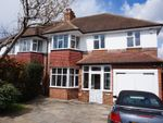 Thumbnail for sale in Craddocks Avenue, Ashtead