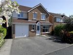 Thumbnail for sale in Wilsham Road, Orrell