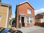 Thumbnail for sale in Albany Road, Crawley