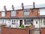Thumbnail to rent in York Crescent, Belfast