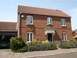 Thumbnail for sale in Beggarwood, Basingstoke, Hampshire