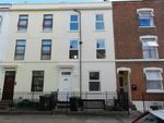 Thumbnail to rent in Cromwell Street, Gloucester