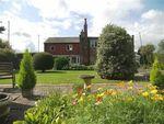 Property history Fairbank, Four Crosses, Llanymynech SY22