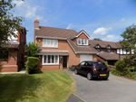 Thumbnail for sale in Hatherton Close, Davenham, Northwich