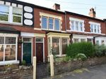 Thumbnail for sale in Ashmore Road, Cotteridge, Birmingham