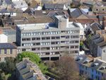 Thumbnail to rent in Ground Floor Suite, Pz 360, St. Marys Terrace, Penzance, Cornwall