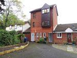 Thumbnail to rent in Bloomfield Grange, Penwortham, Preston