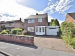 Thumbnail for sale in Mavis Avenue, Ravenshead, Nottinghamshire