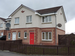 Thumbnail to rent in Glenmuir Ave, Glasgow