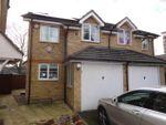 Thumbnail to rent in Princess Mews, Hounslow