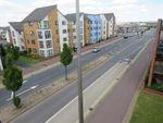 Thumbnail to rent in Somerset Walk, Broughton, Milton Keynes