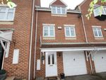 Thumbnail for sale in Sandpiper Road, Wakefield